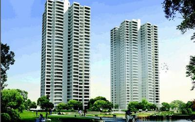 jaypee-greens-kensington-boulevard-in-sector-131-elevation-photo-1l6j