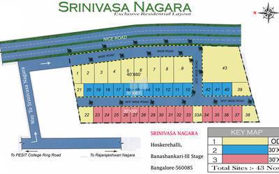 srinivasa-nagara-in-banashankari-3rd-stage-master-plan-ftt