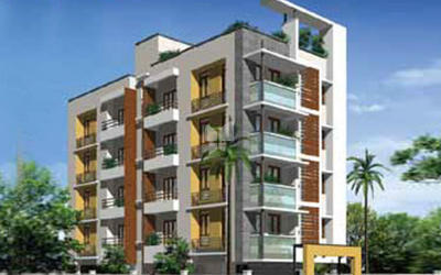 pushkar-k-v-residency-in-anna-nagar-elevation-photo-oli