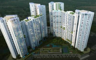 tata-codename-infinium-in-mulund-east-elevation-photo-10jz