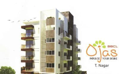 bbcl-ojas-in-t-nagar-elevation-photo-t7n.