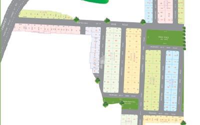 green-city-gachibowli-county-phase-1-in-gachibowli-master-plan-1fio