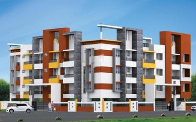 ayyanars-rakshanas-apartment-in-vadavalli-elevation-photo-1w9k