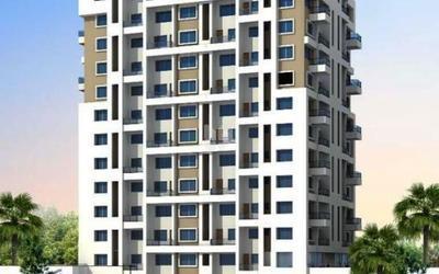 icon-windsor-residency-in-baner-elevation-photo-14li