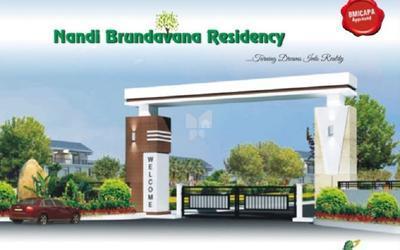 nandi-brundavana-residency-in-kengeri-elevation-photo-gpq