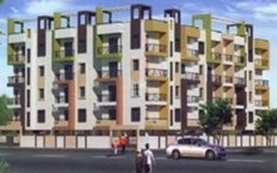 blue-stone-rathnagiri-enclave-in-whitefield-road-elevation-photo-vxk