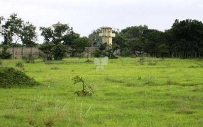 npr-shiridi-sai-county-in-ghatkesar-elevation-photo-1f1n