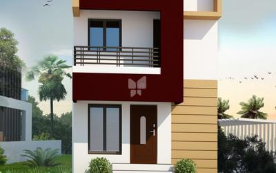 palace-estate-heaven-in-singaperumal-koil-elevation-photo-1zml.