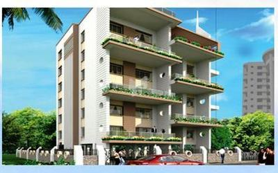 shivam-solitaire-in-aundh-elevation-photo-13xg