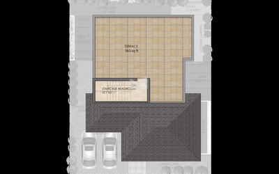excel-dwellings-oxigen-villas-in-sarjapur-floor-plan-2d-fgy