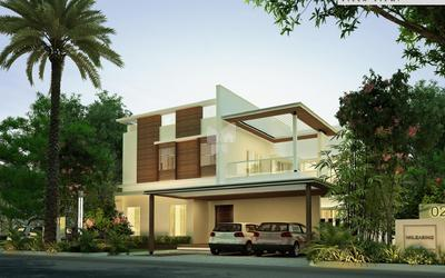 urban-villas-in-gandipet-elevation-photo-1hb5