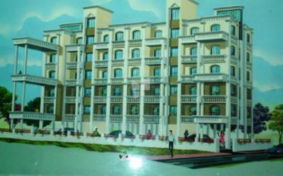 samarthshree-kalyan-residency-in-aundh-elevation-photo-gtv