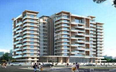 satra-signature-in-juhu-elevation-photo-mic.