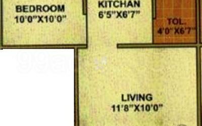 raj-ambika-apartment-in-sector-11-kopar-khairane-elevation-photo-ucr