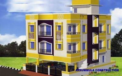 arrummula-vaishnave-homes-in-mannivakkam-elevation-photo-u3d
