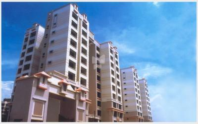 raj-residency-ii-in-kandivali-west-elevation-photo-caz