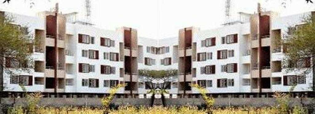 Jori Seetai Villa - Project Images
