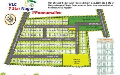 grand-7-star-nagar-in-poonamallee-elevation-photo-uxm