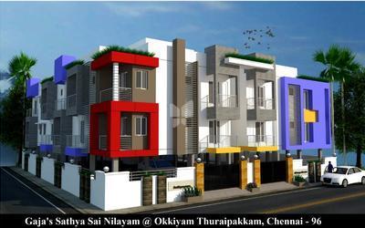 gajas-sathya-sai-nilayam-in-thoraipakkam-1ymu
