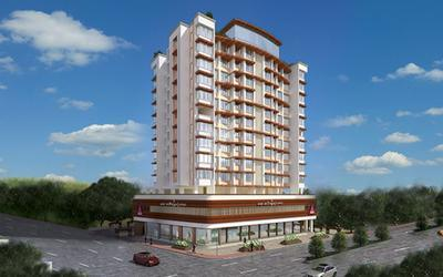 micl-aaradhya-one-in-chembur-colony-elevation-photo-pbq.