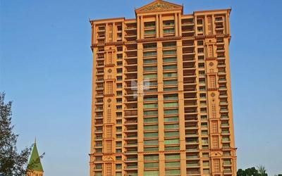 hiranandani-gardens-in-hiranandani-gardens-elevation-photo-xvo