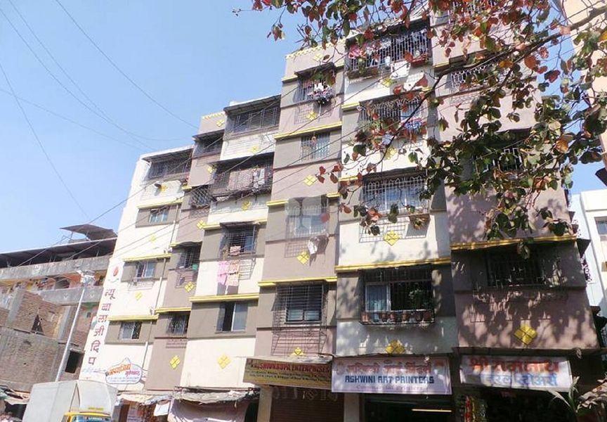 Swaraj New Balaji Deep - Project Images