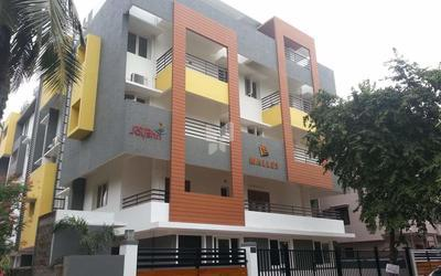 malles-jayshri-in-t-nagar-elevation-photo-rkd