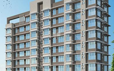 maitri-residency-in-malad-west-elevation-photo-1rw2