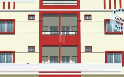 trust-pearl-enclave-in-malakpet-elevation-photo-1yui