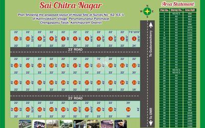gl-sai-chitra-nagar-master-plan-1ctr