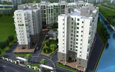kolte-patil-downtown-meryl-in-tukaram-nagar-elevation-photo-xtd