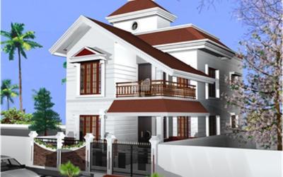 trendy-villa-in-woraiyur-elevation-photo-hzq