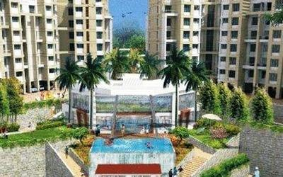 lushlife-sky-heights-phase-2-in-undri-elevation-photo-17dr