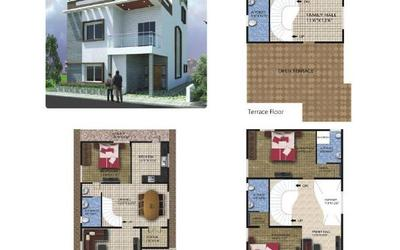 sv-lifestyle-in-anekal-floor-plan-983