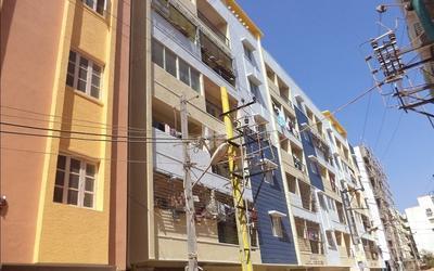 amrutha-avenue-in-marathahalli-1bgs