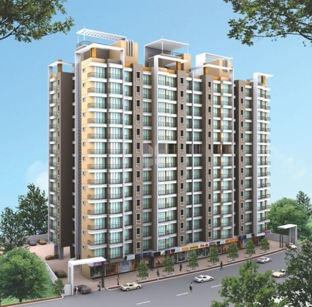 Bhoomi Legend - Project Images