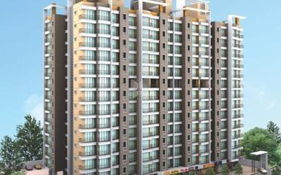 bhoomi-legend-in-kandivali-east-elevation-photo-zp9
