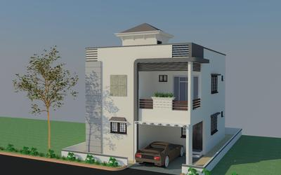 sri-mytri-villas-in-beeramguda-elevation-photo-dgu