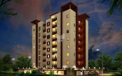 hrt-landmarks-pranjal-residency-in-baner-location-map-1v73