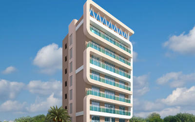 m-k-spring-shelter-in-malad-west-elevation-photo-1zmv
