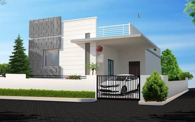 srirasthu-nature-homes-in-shankarpalli-elevation-photo-1dpk