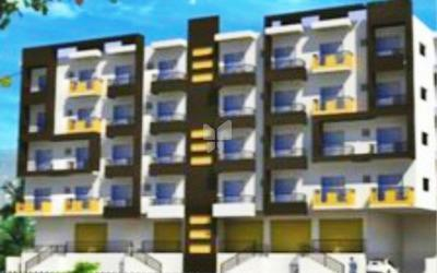 hsv-surya-mnr-residency-apartment-in-kammasandra-elevation-photo-uk4