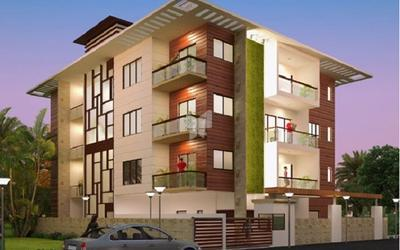 vista-azure-in-indira-nagar-elevation-photo-rt2