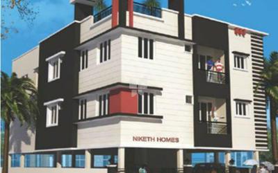 niketh-homes-in-tambaram-west-elevation-photo-jct