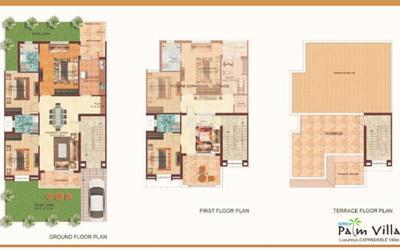 omaxe-palm-villa-in-sector-mu-elevation-photo-1ksw