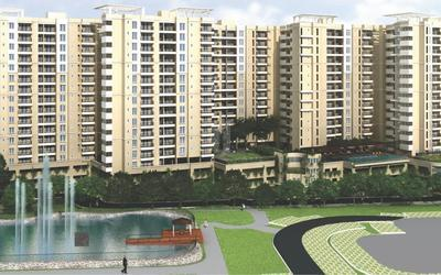 snn-raj-serenity-phase-2-in-off-bannerghatta-road-7dp