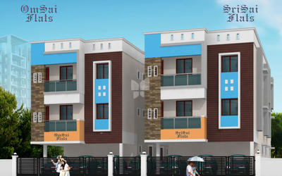 om-sai-sri-sai-flats-in-mangadu-elevation-photo-1ftg