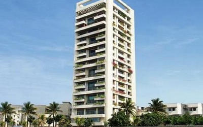 shandilya-villa-in-worli-elevation-photo-1t2g