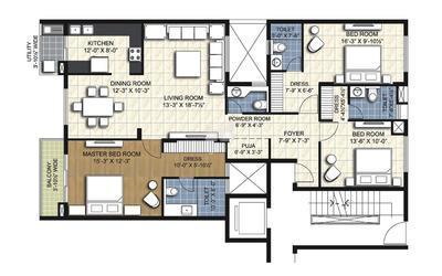 unitech-uniworld-resorts-in-electronic-city-floor-plan-2d-mq7