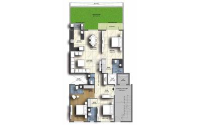unitech-uniworld-resorts-in-electronic-city-floor-plan-2d-mq9